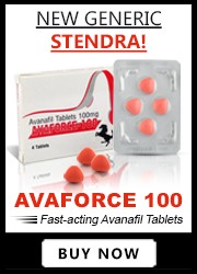 Avaforce 100