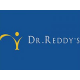 Dr. REDDY'S LABORATORIES Ltd.,