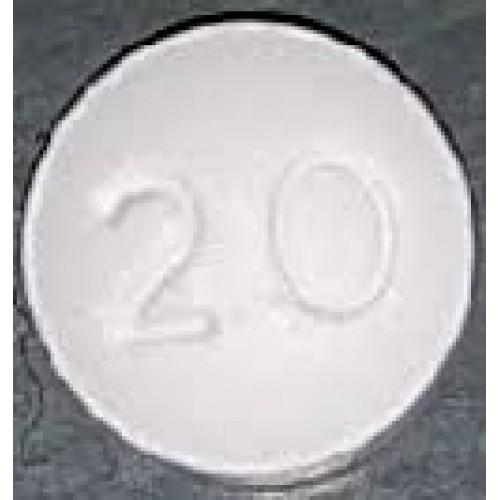 Viagra 20