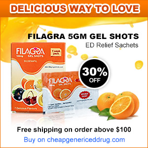 filagra gel shot oral jelly