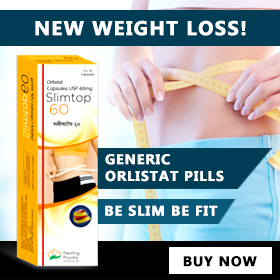 Weight-loss-generic-orlistat
