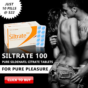 siltrate 100